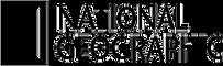 logo_natgeo_small.png