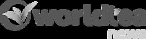 logo_world%20tea%20news_edited.png