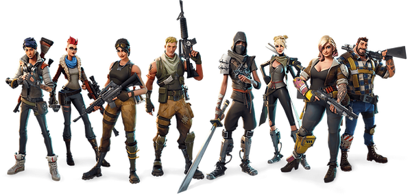 Fortnite_class_characters.png