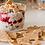Thumbnail: Vegan Sesame Libity Bits