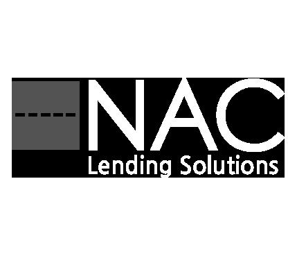 NAC-LOGO-2.png
