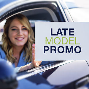 late-model-promo.jpg
