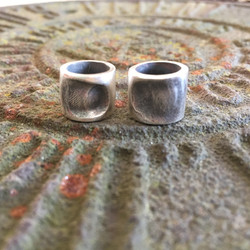 Fingerprint Troll Beads