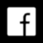 facebook-logo-png-white-facebook-logo-pn