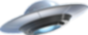 ufo_PNG14397.png