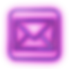 114131-glowing-purple-neon-icon-social-m