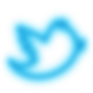 social_media_icons_neon_set_256x256_0002