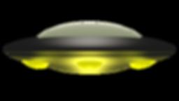 ufo-2121470_960_720.png