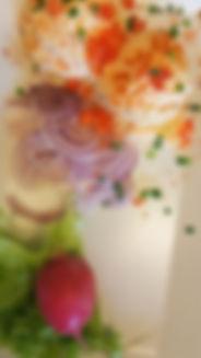 Speisekarte_edited_edited.jpg