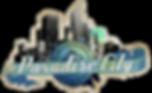 LogoFixed2.png