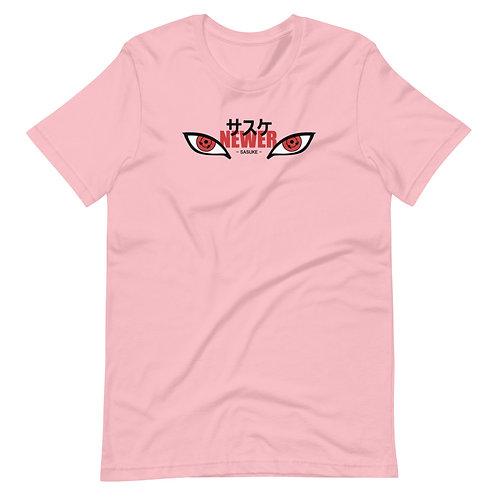 Sharingan Rage - T-Shirt