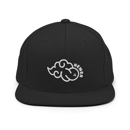 Akatsnewer Line art - Hat
