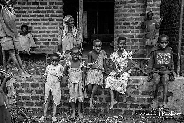 Uganda-5309_edited.jpg