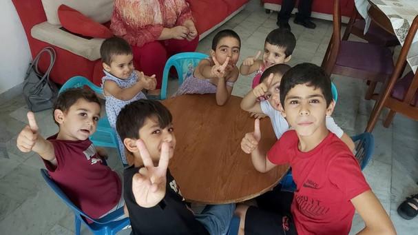 Safe Haven Lebanon-02