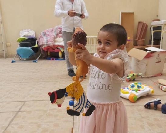 Safe Haven Lebanon-09