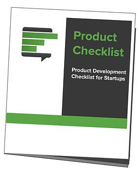 gsc-prod-dev-checklist-download.jpg