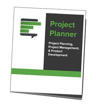 gsc-project-planner-icon1.png