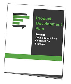 GSC-prod-plan-template.jpg