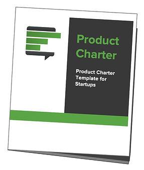 GSC-prod-charter.jpg