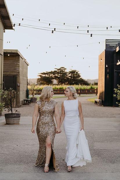 Jessica&Carly-868.jpg