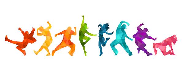 Dance Original.PNG