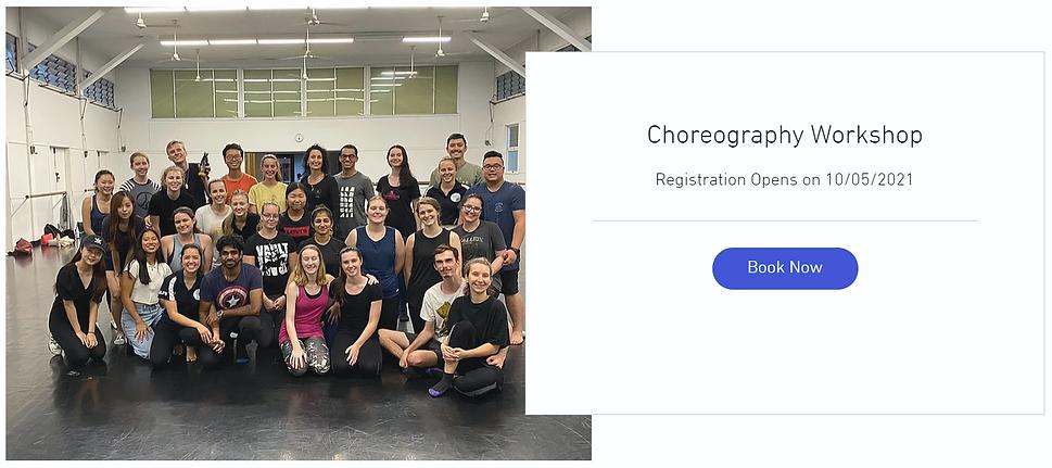 Choreography.PNG