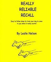reliablerecall.jpg