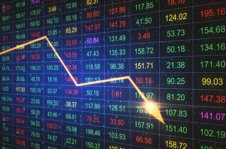 Is the stock market a Ponzi scheme?