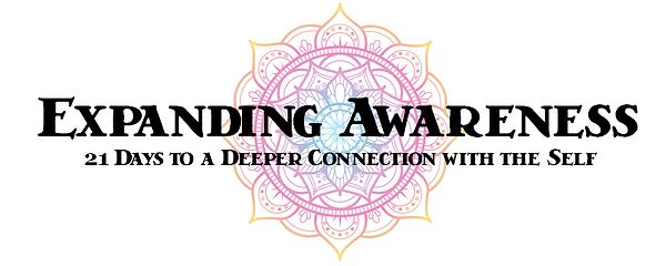 Expanding Awareness.png