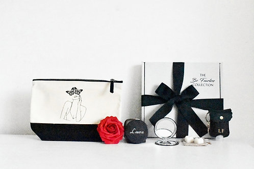 Especially for You: Beauty Edition - Deluxe Gift Box