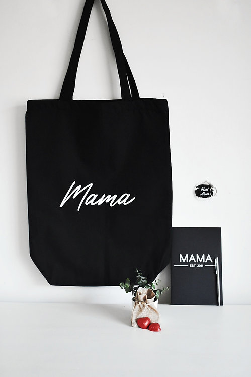 Especially For you Mama - Deluxe Gift Box