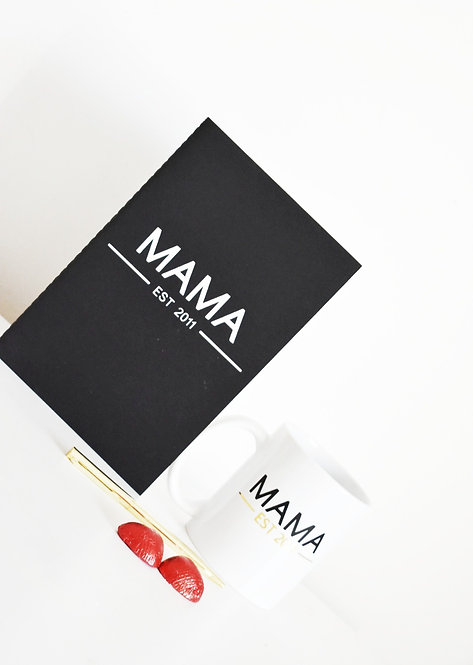 SPECIAL LIMITED EDITION MOTHERS DAY GIFT BOXES 0.2