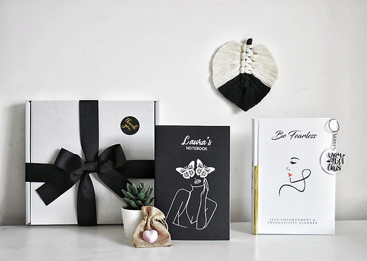 Especially for you -Deluxe Gift Box