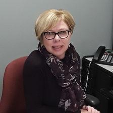 Wendy Houlihan 2.jpg