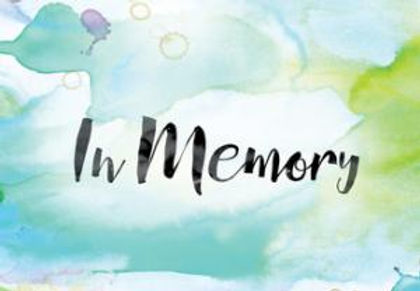ResizedImage300208-In-memory.jpg