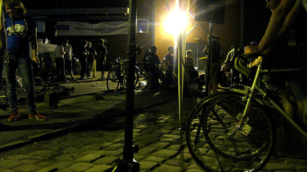 North West Velo Fest