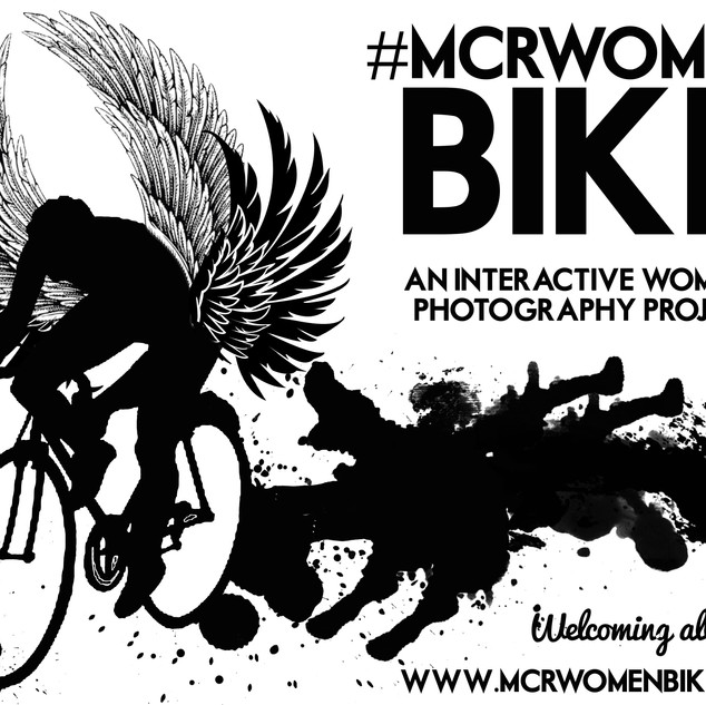 B & W poster.jpg