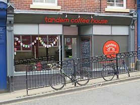 tandem-coffee-house.jpg