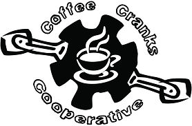 cropped-logo_black_white4-1.jpg