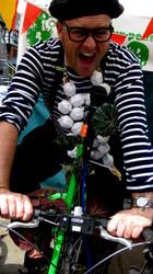Karaoke @ Cycle Chester