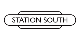 Station-South-B.png