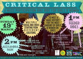 Critical Lass