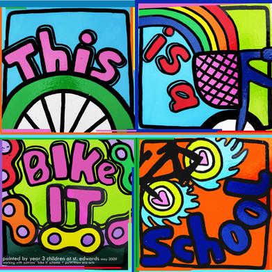 This is a Bike It School copy.jpg