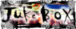juke box.jpg