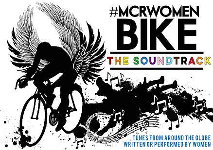 MCRWomenBike - The Soundtrack.jpg