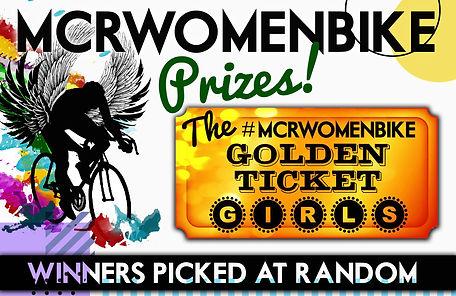 Winners - girls (2).jpg
