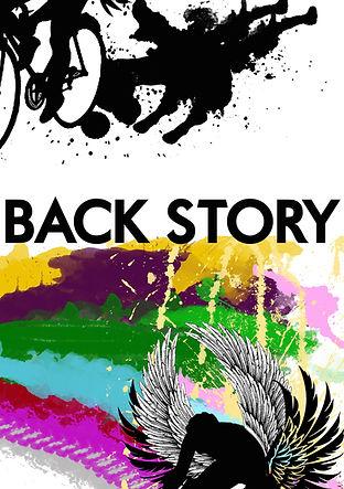 Back Story.jpg