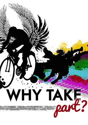Why take part.jpg