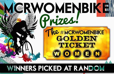 Winners - women (2).jpg