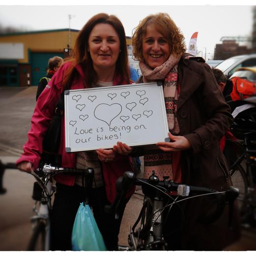 33. Helen & Joanne.jpg